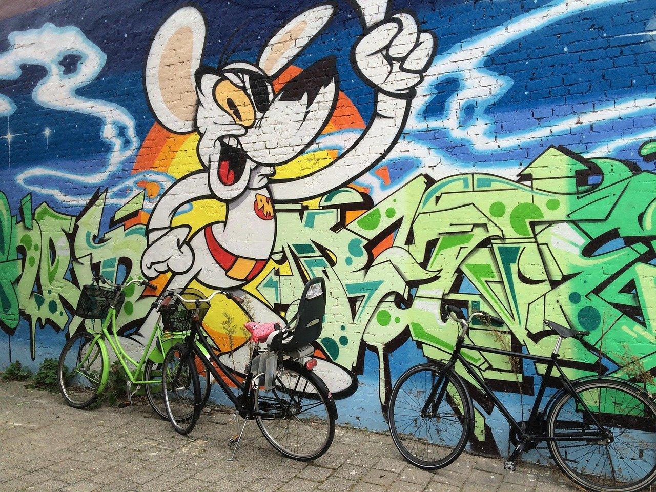 Låsesmed Cykellås på Nørrebro og i København