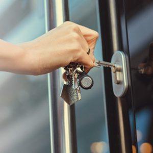 Låsesmed Nørrebro udfører alt i låse og sikring på Nørrebro